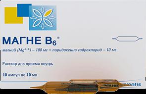 https://magneb6.ru/